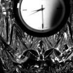 """clock"" by EprobertOU"