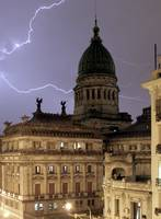Congreso lightning 2