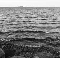 Lake Champlain Waves