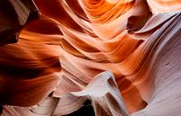 Lower Antelope Canyon 011