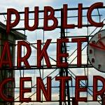 """Pike Place"" by josephv"
