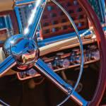 """Classic Car No.2"" by robgerman"