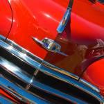 """Classic Car No.3"" by robgerman"