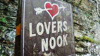 Lovers Nook