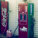 """""""At The Gas Pump"""" by poetryoflight"""