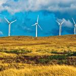 """""""Kona Windmills"""" by robgerman"""