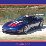 """Corvette C5-R"" by me_tobster"