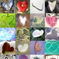 Love_Poster Art Prints & Posters by Nina Fuller