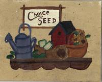 choice seeds