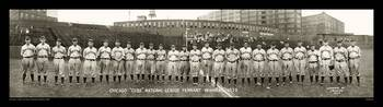 Chicago Cubs 1929