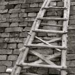 """ladder"" by navjeetkaur"