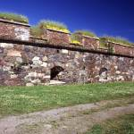"""Suomenlinna Fortress"" by DarenWillden"