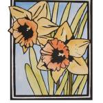 """daffodil 1"" by tasdiemen"