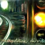 """""""La Metropolitana DiVita"""" by mbellart"""