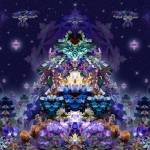 """Reincarnation"" by simonhaiduk"
