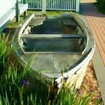 """Fishing Boat at Virginia Beach"" by billbarber"