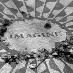 """Imagine"" by MelissaMabie"
