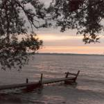 """Lake Winnebago, WI"" by Sandys5324"