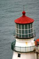 Red_Top_Point_Reyes_Lighthouse_0093alt