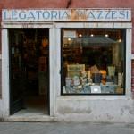 """legatoria piazzesi"" by bengarrard"