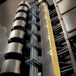"""The Lloyds Building – One Lime Street"" by PhotoThirteen"