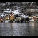 """Hallstatt"" by NewDimensionFilms"