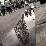 """""""Ferris Wheel"""" by dmbsps"""