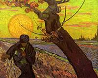 The Sower 2
