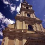 """""""St. Peter Paul Cathedral"""" by DarenWillden"""