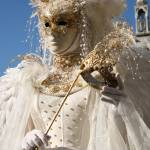 """""""White Feathered Bride"""" by DonnaCorless"""