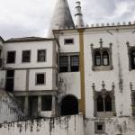 """Scenes from Sintra"" by damokeen"
