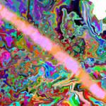 """12-1-2008PA"" by WalterPaulBebirian"