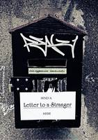 Send a letter to a Stranger
