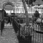 """""""Carousel"""" by BenGillis"""