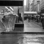 """Rain"" by BenGillis"