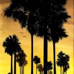 """""San Diego"""" by LarryLehman"