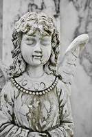 Child Angel 2