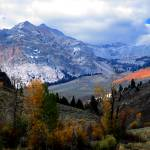 """ID SawtoothNRA Boulder Mountains 0761"" by eye4nature"