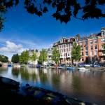 """""""Amsterdam"""" by vkovalcik"""