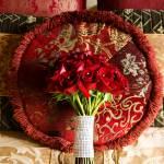 """Bridal Bouquet"" by kolkemo"