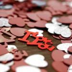 """""""Red love"""" by redrocker"""