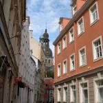 """""""Riga Vecrīga"""" by DarenWillden"""