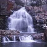 """""""Hawk Falls #2"""" by duc1098s"""