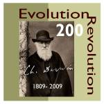 """Darwin_Evolution Revolution"" by stevewyburn"