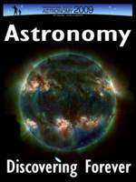 Astronomy—Discovering Forever