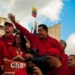 """""""Chavez"""" by alexlanz"""