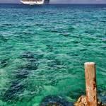 """Emerald Sea"" by DigiPix"