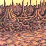 """""""Scorched Lands"""" by VARoper"""