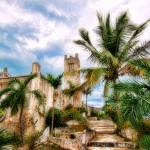 """Bahamian Castle"" by DigiPix"