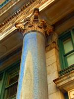 Column, Washington DC